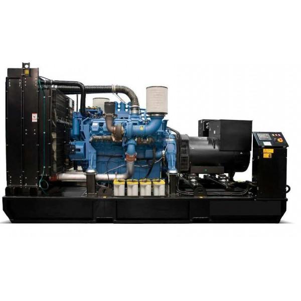 Grupos electrogenos hmw 2080 t5 himoinsa motor mtu - Grupos electrogenos precios ...