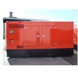 generadores de segunda mano ofertas de generadores