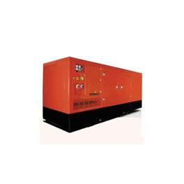 Generadores HFW 60 T5, HIMOINSA ( Motor IVECO),